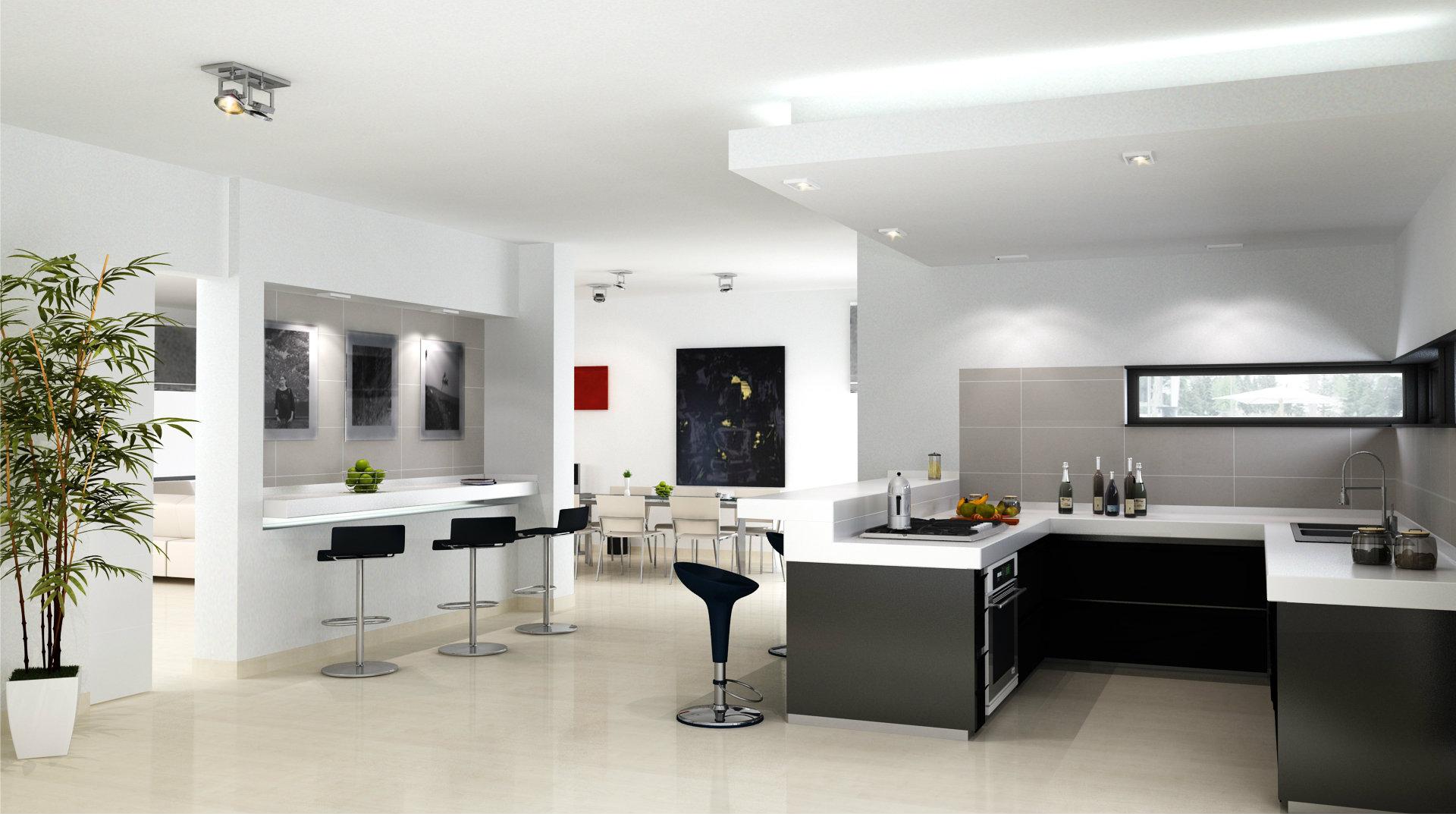 Gi arrendadora - Arquitectos de interiores ...